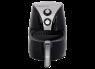Black+Decker Purify HF100WD thumbnail