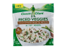 Green Giant Riced Veggies Cauliflower Risotto Medley thumbnail