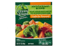 Green Giant Steamers Antioxidant Blend with Broccoli, Carrots, and Peppers thumbnail