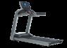 Landice L7 Pro Trainer thumbnail