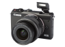 Canon EOS M100 w/ 15-45mm IS STM thumbnail