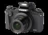 Canon PowerShot G1 X Mark III thumbnail
