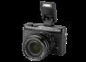 Fujifilm X-E3 w/ 18-55mm OIS thumbnail