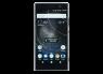Sony Xperia XA2 thumbnail
