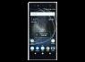 Sony Xperia XA2 Ultra thumbnail
