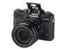 Fujifilm X-T10 w/ 18-55mm OIS thumbnail