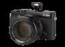 Fujifilm X-E2S w/ XF 56mm F1.2 R APD thumbnail