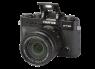 Fujifilm X-T20 w/ 16-50mm OIS thumbnail