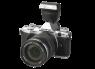 Olympus OM-D E-M5 II w/ 14-150mm thumbnail