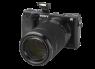 Sony Alpha A6000 w/ 55-210mm OSS thumbnail