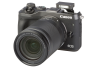 Canon EOS M6 w/ 18-150mm IS STM thumbnail
