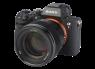Sony Alpha A7R III w/ FE 85mm thumbnail