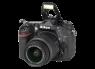 Nikon D7200 w/ 18-55mm thumbnail
