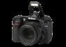 Nikon D7500 w/ AF-S 50mm thumbnail