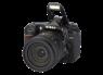 Nikon D7500 w/ 16-80mm thumbnail