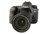 Canon EOS 6D Mark II w/ 24-105mm IS STM thumbnail
