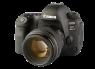 Canon EOS 6D Mark II w/ EF 85mm thumbnail