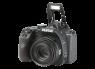 Pentax K-70 w/ smc DA 50mm F1.8 thumbnail
