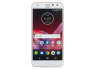 Motorola Moto Z2 Play thumbnail