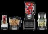 Ninja Intelli-sense Kitchen System CT682SP thumbnail
