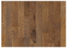 Shaw Epic Plus Sequoia Hickory 5 SW539 Pacific Crest 02000 thumbnail