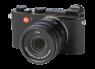 Leica CL w/ 18-56mm thumbnail