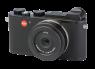 Leica CL w/ 18mm thumbnail