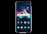 Huawei Honor 7x thumbnail