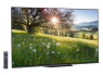 Sony XBR-55A8F thumbnail
