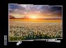 Sony XBR-65X900F thumbnail