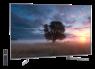 Sony XBR-55X900F thumbnail