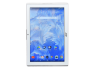 Acer Iconia One 10 (B3-A40) (16GB) thumbnail