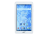 Acer Iconia One 7 B1-7A0-K4LR thumbnail
