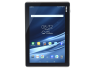 Asus Zenpad 10 16GB (Z301MF) RAM 2GB thumbnail