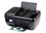 HP Officejet 3833 thumbnail