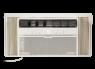 Toshiba RAC-WK0611CRU (Home Depot) thumbnail