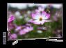Sony XBR-49X900F thumbnail