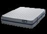 Serta iSeries 100 Firm thumbnail