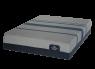 Serta iComfort Blue Max Touch 3000 Elite thumbnail