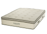 Avocado Green Mattress Pillowtop thumbnail