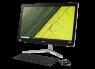 Acer Aspire Z24-880-UR13 thumbnail