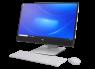 Dell Inspiron 5475-A957WHT thumbnail