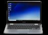 Samsung Notebook 7 Spin thumbnail