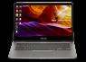 Asus ZenBook Flip UX461UA-DS51T thumbnail