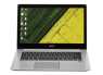 Acer Swift 3 SF314-52-517Z thumbnail