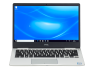 Dell Inspiron i7370-5725SLV thumbnail