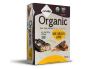NuGo Organic Dark Chocolate Almond Protein Bar thumbnail
