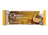 Quest Chocolate Peanut Butter Protein Bar thumbnail