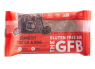 The GFB: Gluten Free Bar Cranberry Toasted Almond thumbnail