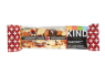 Kind Plus Cranberry Almond + Antioxidants with Macadamia Nuts Bar thumbnail